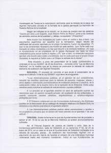 resolucion justicia aragon_Página_3