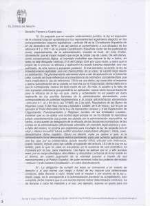 resolucion justicia aragon_Página_4