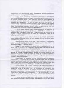 resolucion justicia aragon_Página_5