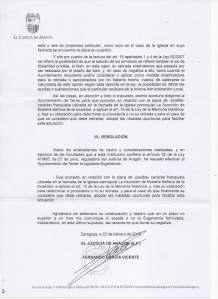 resolucion justicia aragon_Página_6