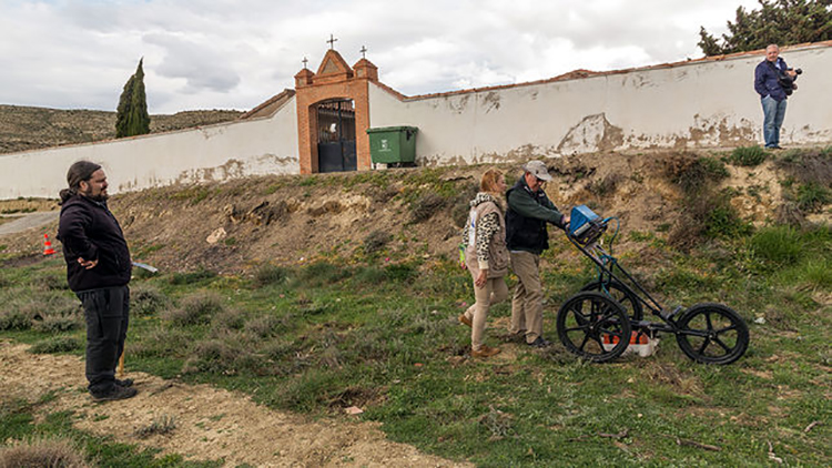 Trabajos-terrenos-cementerio-Velilla-Jiloca_EDIIMA20150628_0086_4