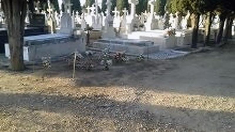 Asociacion-Recuperacion-Memoria-Historica-Valladolid_902021290_100944024_667x375