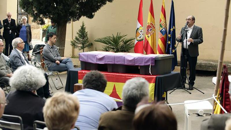 Gobierno-aragones-trabaja-memoria-democratica_902021730_100987820_667x375