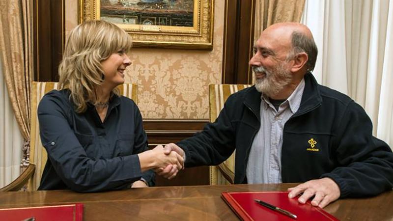 Gobierno-Navarra-Aranzadi-Guerra-Civil_EDIIMA20160315_0517_4