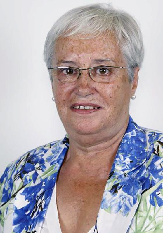 Victoria-Hernandez-PSOE-Parlamento-Canarias_EDIIMA20160316_0635_19