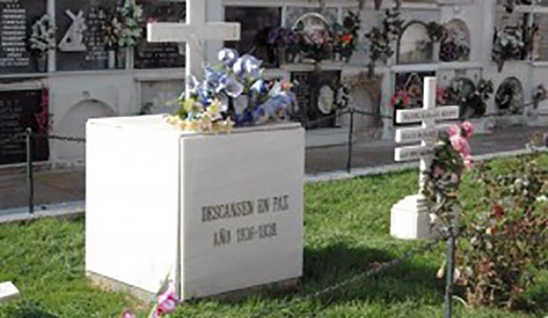 cementerio-fosa-300x174