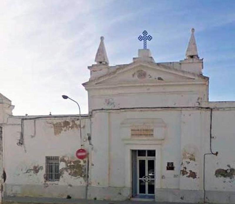 Cementerio-San-José940