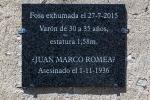 M.A.Capape Garro (97)