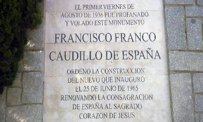 Placa-Sagrado-Corazon-Cerro-Angeles_EDIIMA20160519_0691_18