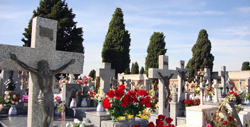 9JUL_CementerioIZ_thumb_690