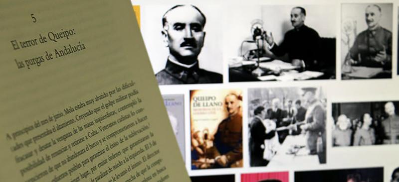 historiador-Paul-Preston-Queipo-JMB_EDIIMA20160430_0203_5