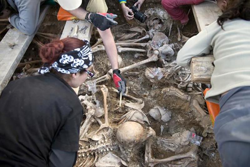 exhumacion_estepar_minguito