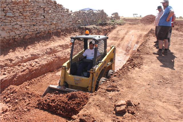 trabajos-excavación (1)