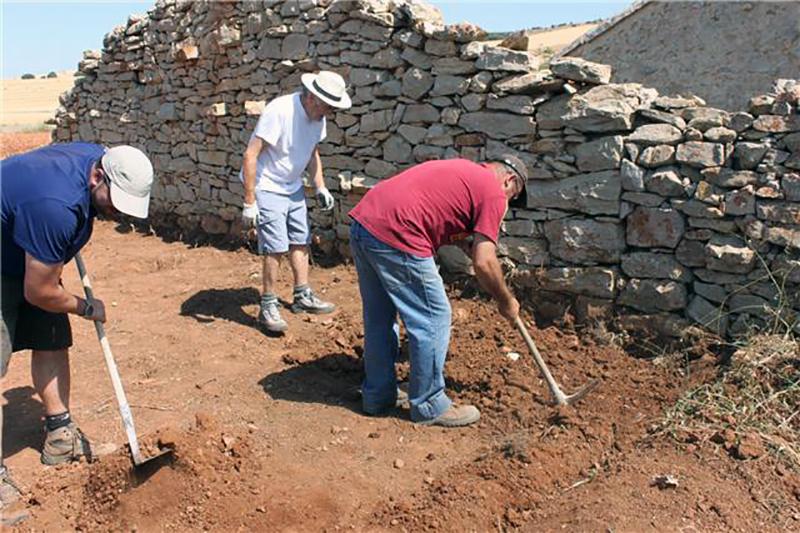 trabajos-excavación