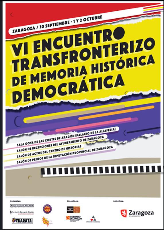 vi-encuentro-transfronterizo_cartel-429x600