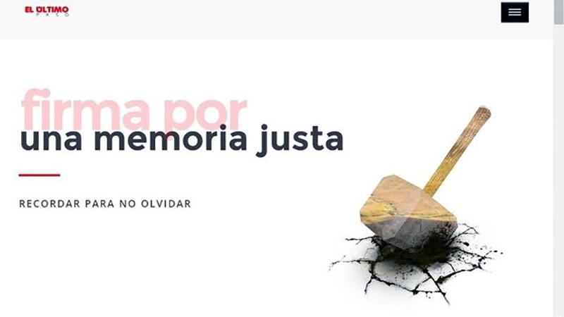 arranca-ilp-ley-memoria-historica_ediima20170122_0081_4