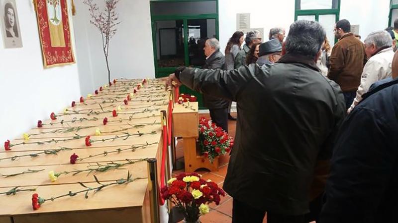 madrono-inhumacion-victimas-represion-halladas_ediima20170304_0260_4
