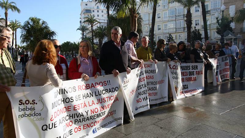 SOS-Bebes-Robados-Cadiz-Ayuntamiento_1118298458_66170821_667x375