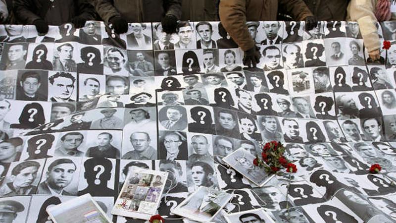 Fotografias-desaparecidos-franquismo-Efe_EDIIMA20130924_0683_15