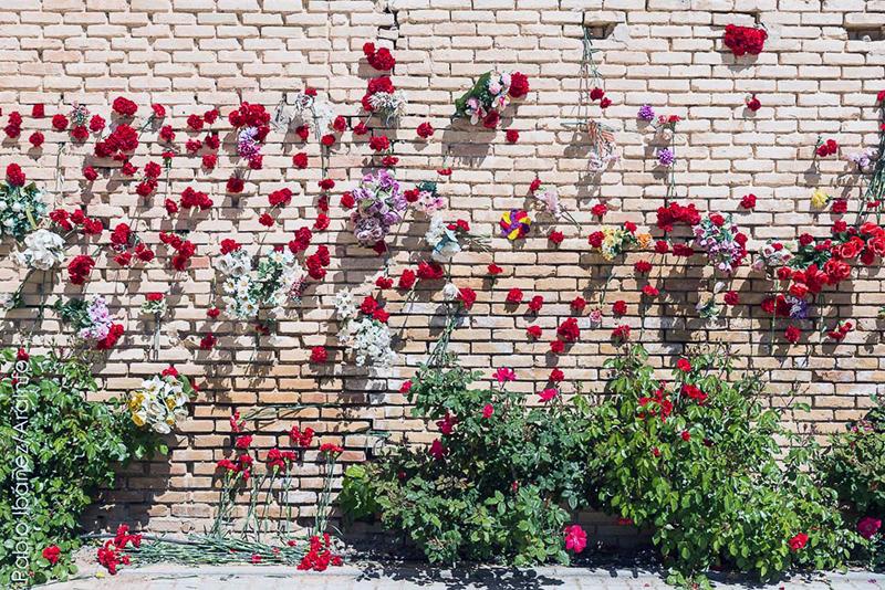 Memorial_Homenaje_Victimas_Franquismo-Pablo-Ibáñez-22